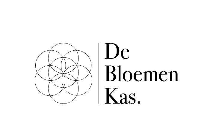 Bloemenwinkel in Eindhoven